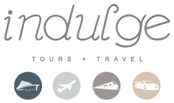 Travel Agency | Travel Agents